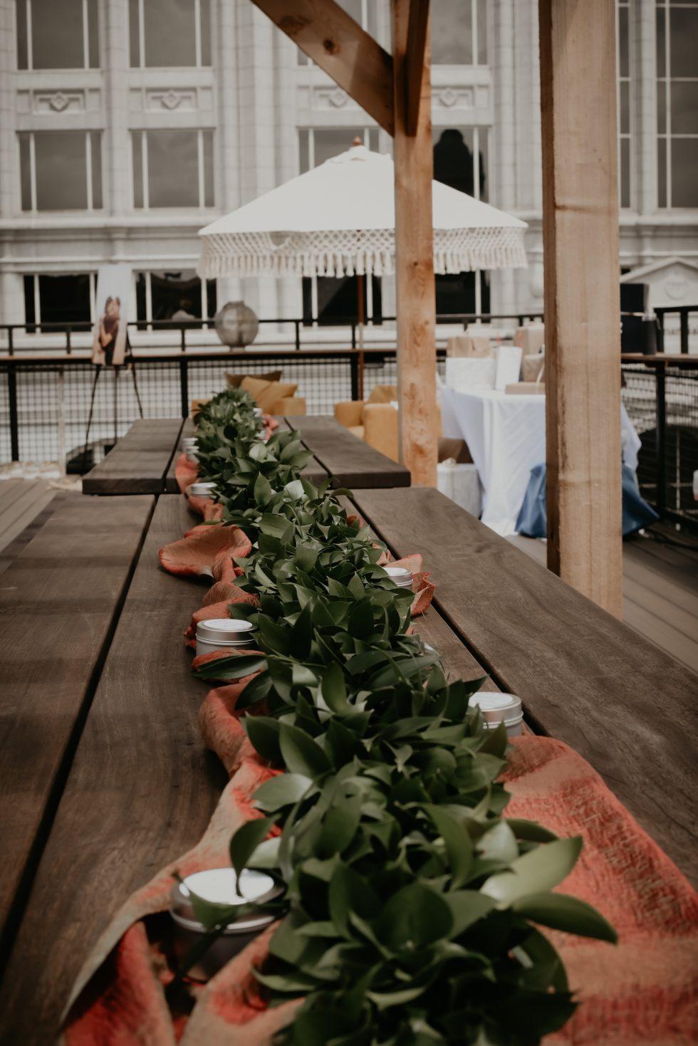 Kress-Terrace-Rooftop-Engagement-Party025