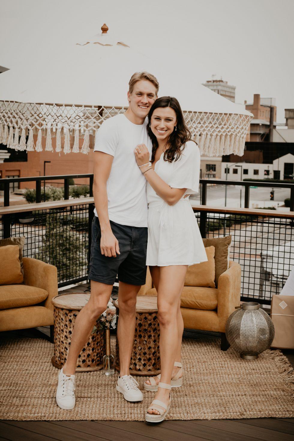 Kress-Terrace-Rooftop-Engagement-Party034
