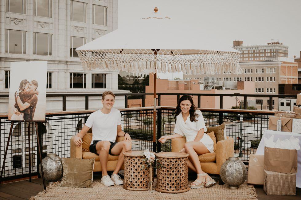 Kress-Terrace-Rooftop-Engagement-Party035
