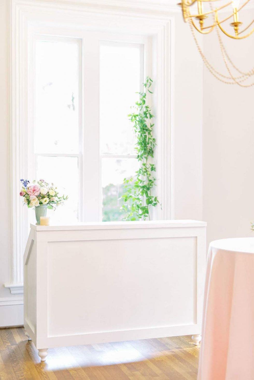 McAlister-Leftwich-Bridal-Shower012