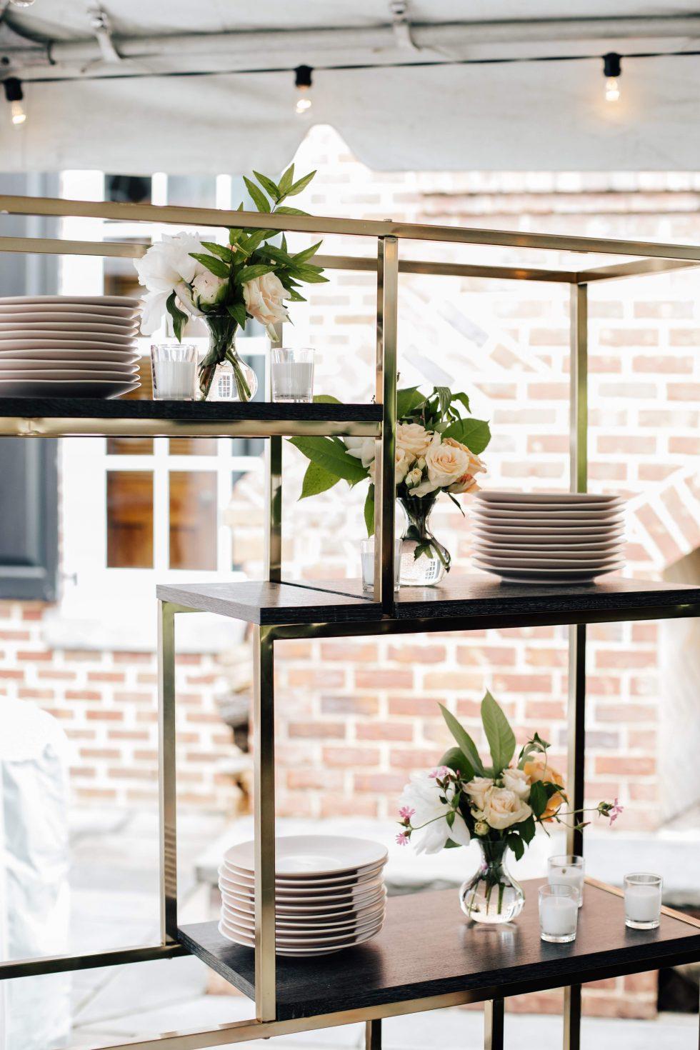 North-Carolina-Outdoor-Garden-Wedding005