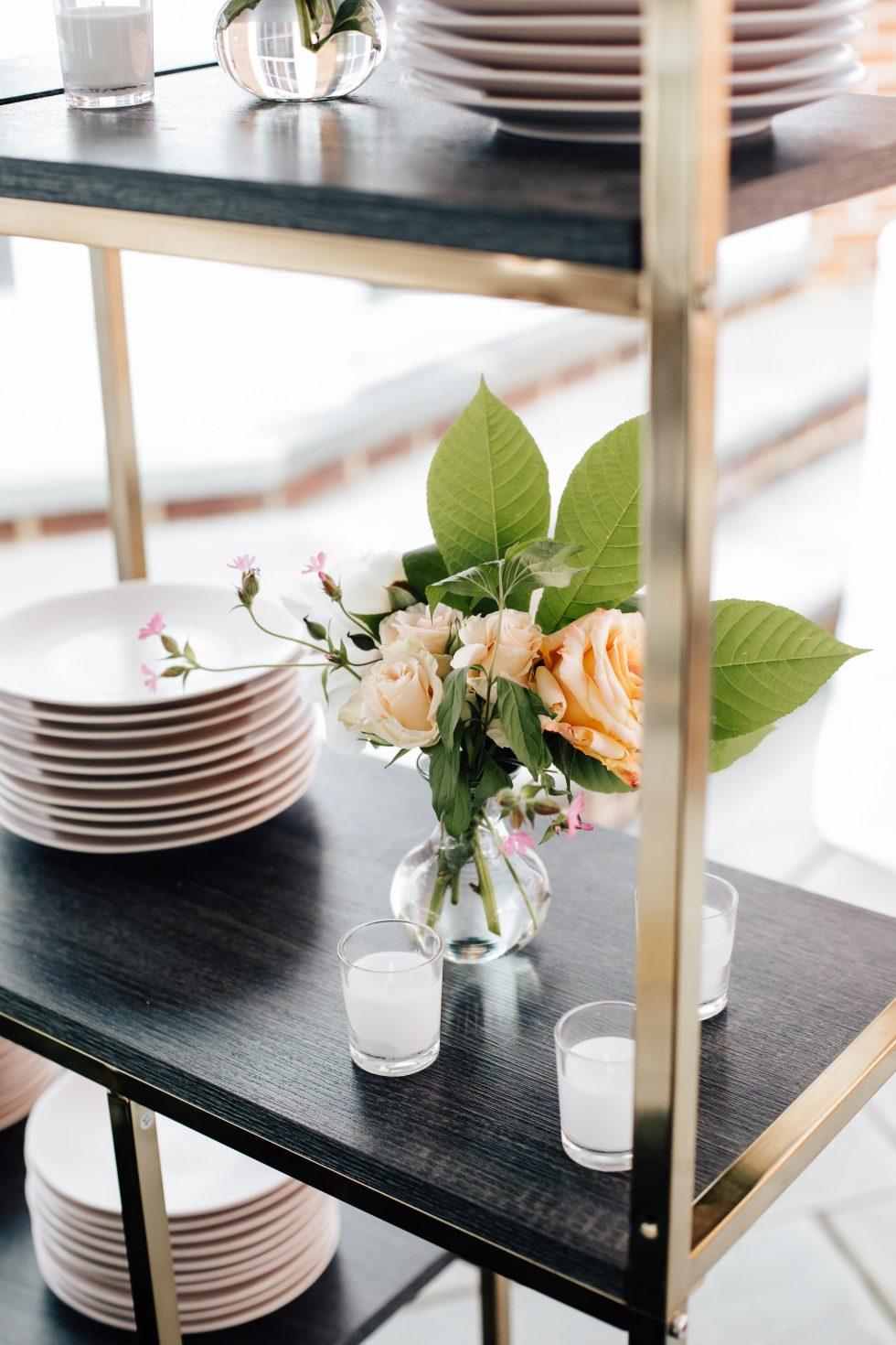 North-Carolina-Outdoor-Garden-Wedding006