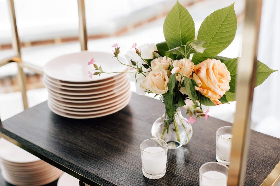 North-Carolina-Outdoor-Garden-Wedding008