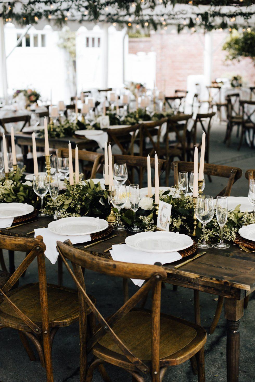 North-Carolina-Outdoor-Garden-Wedding010