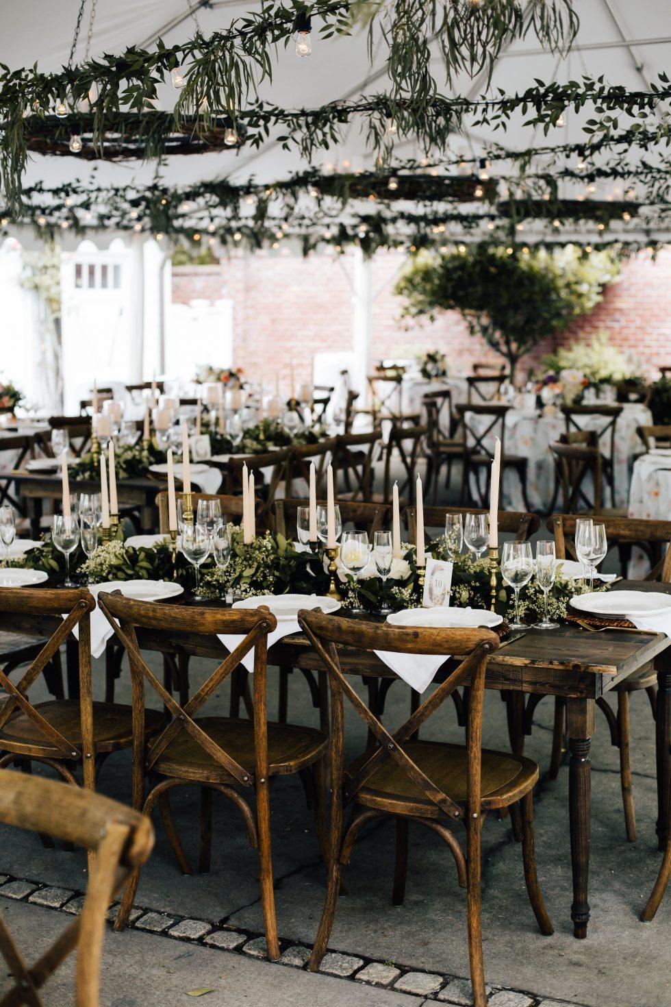 North-Carolina-Outdoor-Garden-Wedding011