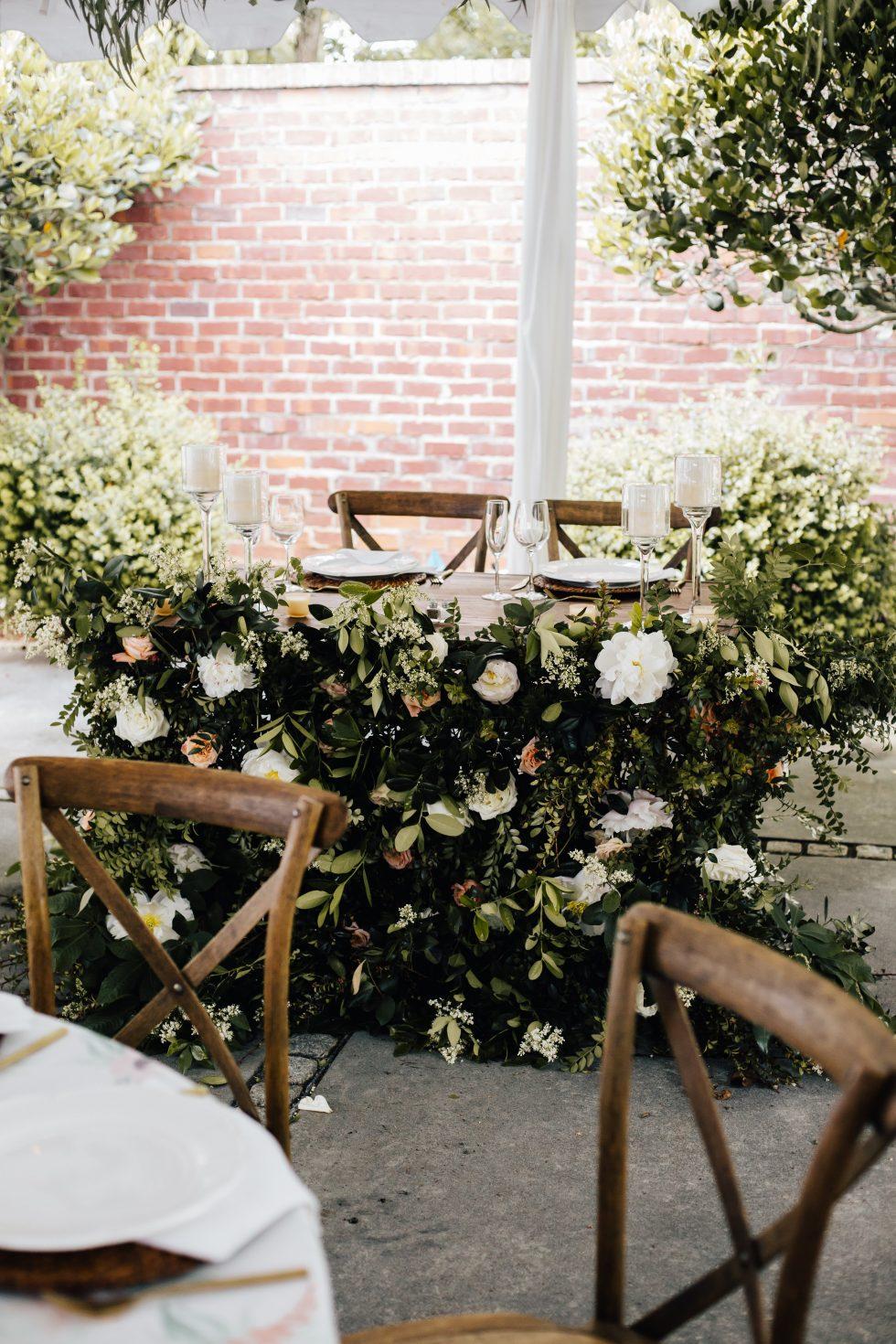 North-Carolina-Outdoor-Garden-Wedding013
