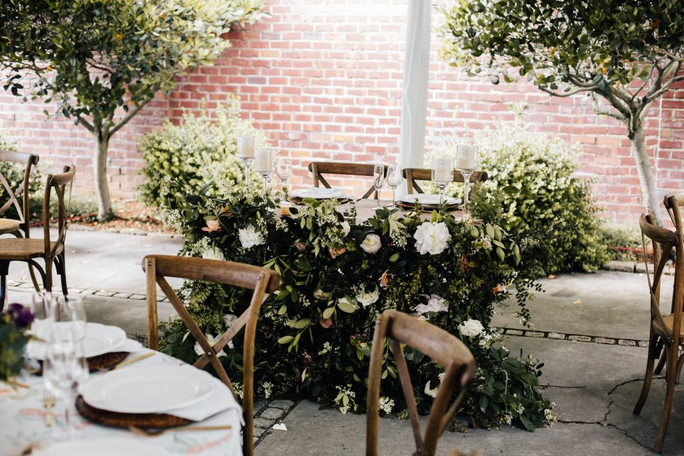 North-Carolina-Outdoor-Garden-Wedding014