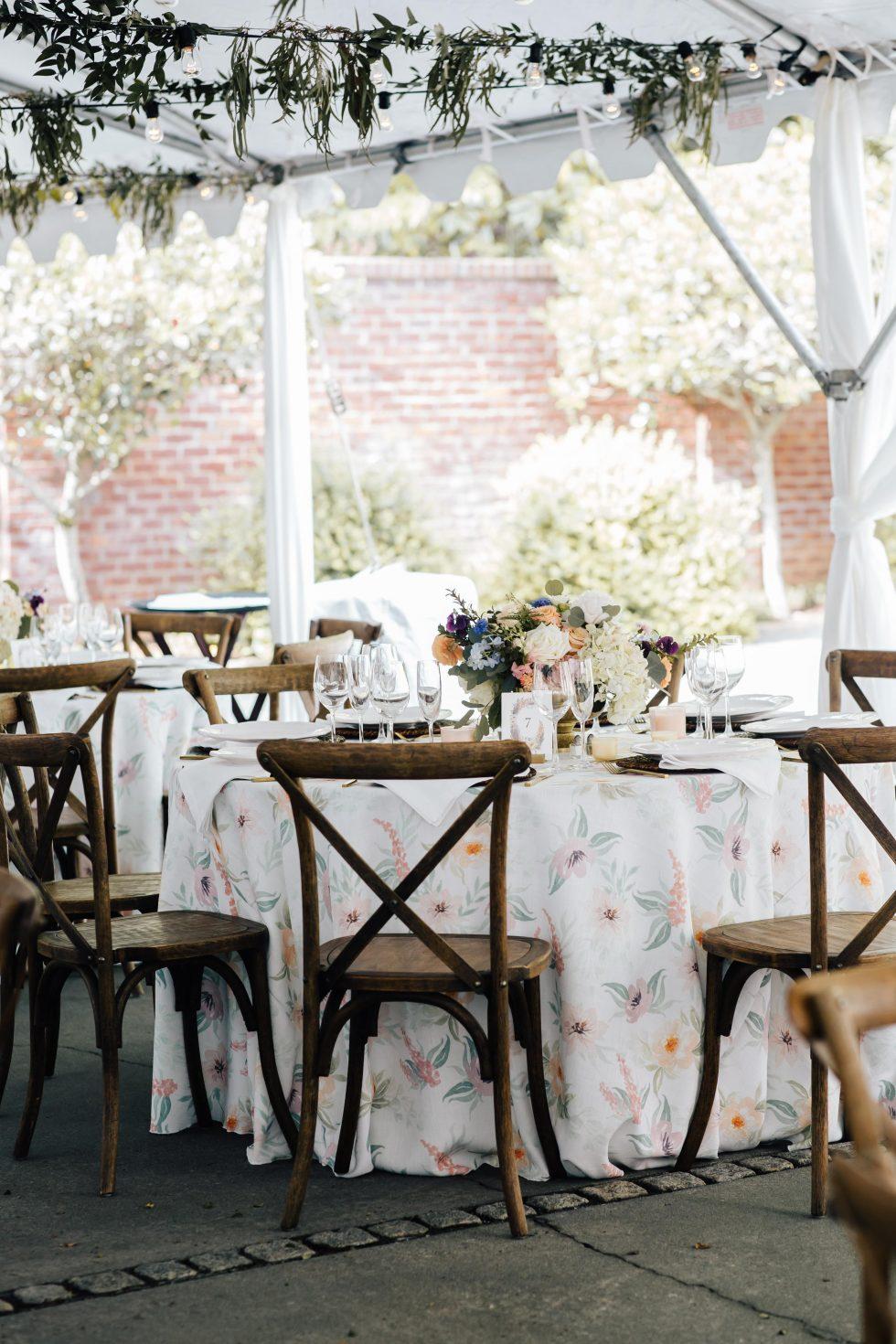 North-Carolina-Outdoor-Garden-Wedding017