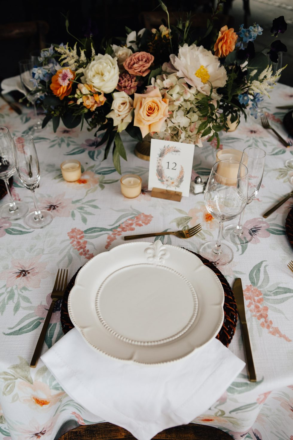 North-Carolina-Outdoor-Garden-Wedding019