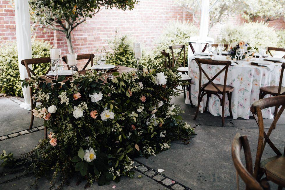 North-Carolina-Outdoor-Garden-Wedding021