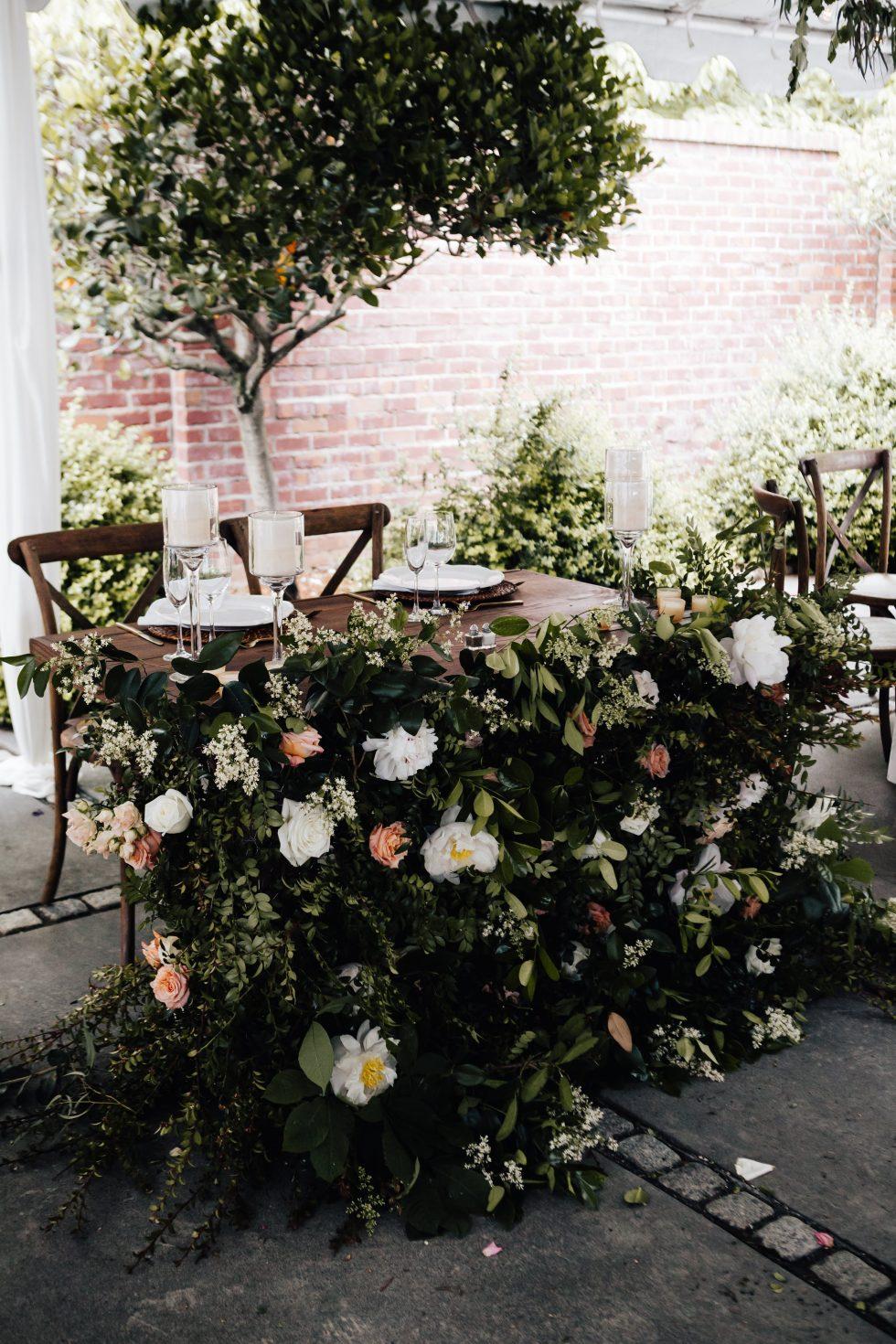 North-Carolina-Outdoor-Garden-Wedding022