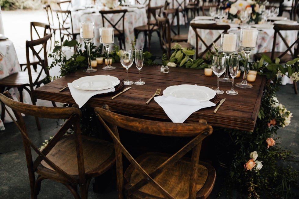 North-Carolina-Outdoor-Garden-Wedding023