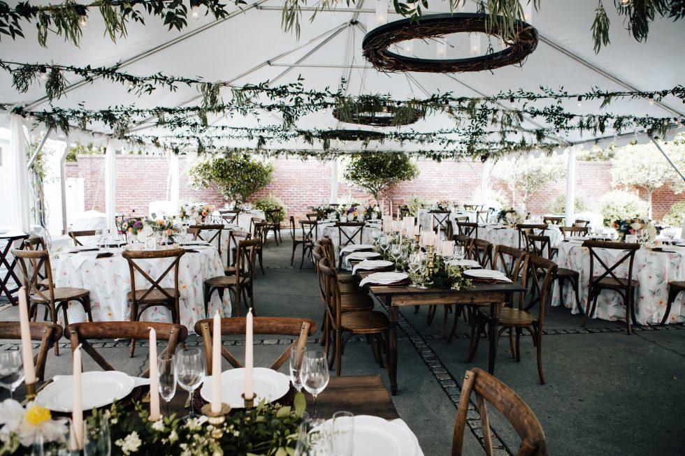 North-Carolina-Outdoor-Garden-Wedding025