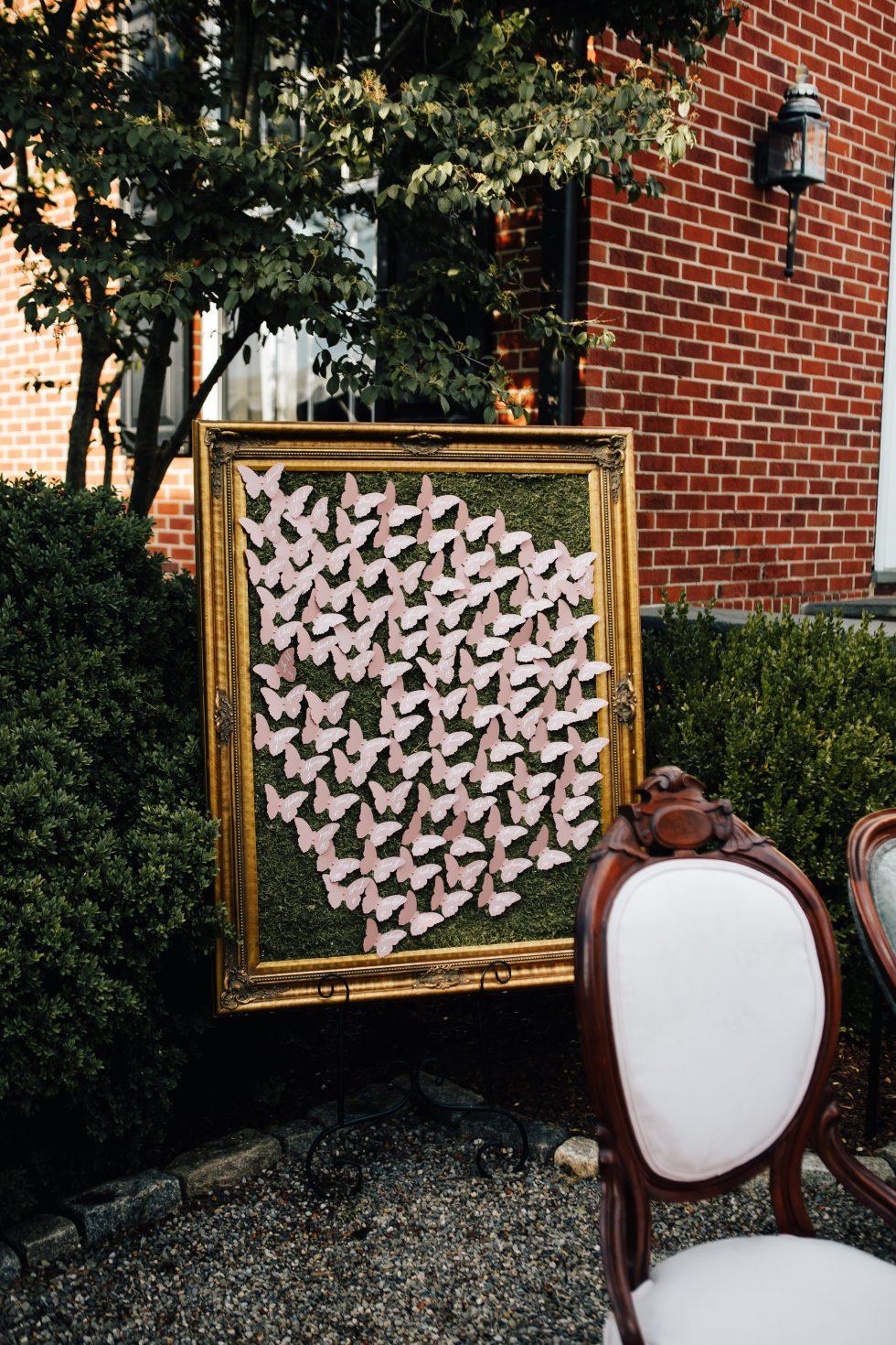 North-Carolina-Outdoor-Garden-Wedding026