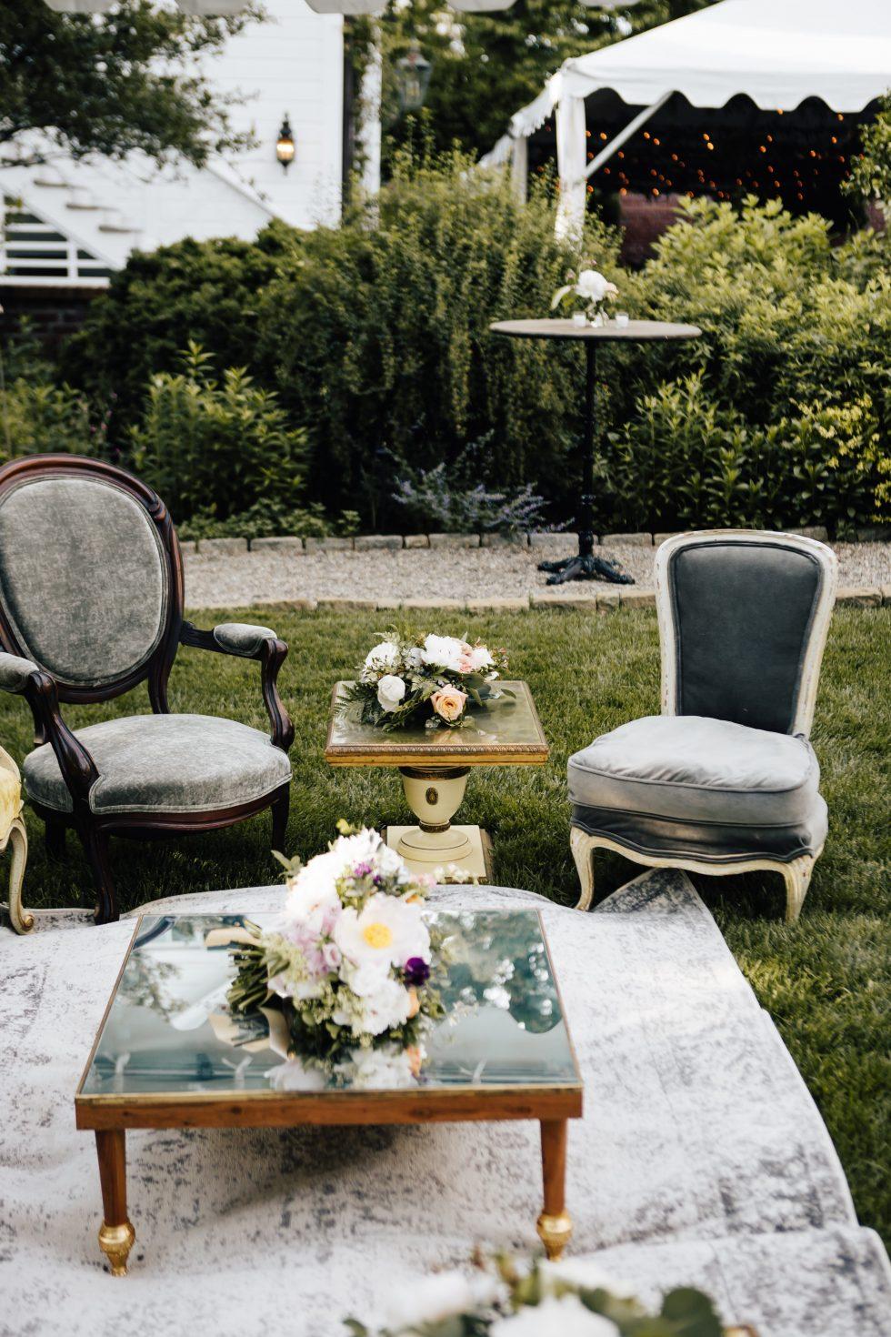 North-Carolina-Outdoor-Garden-Wedding027