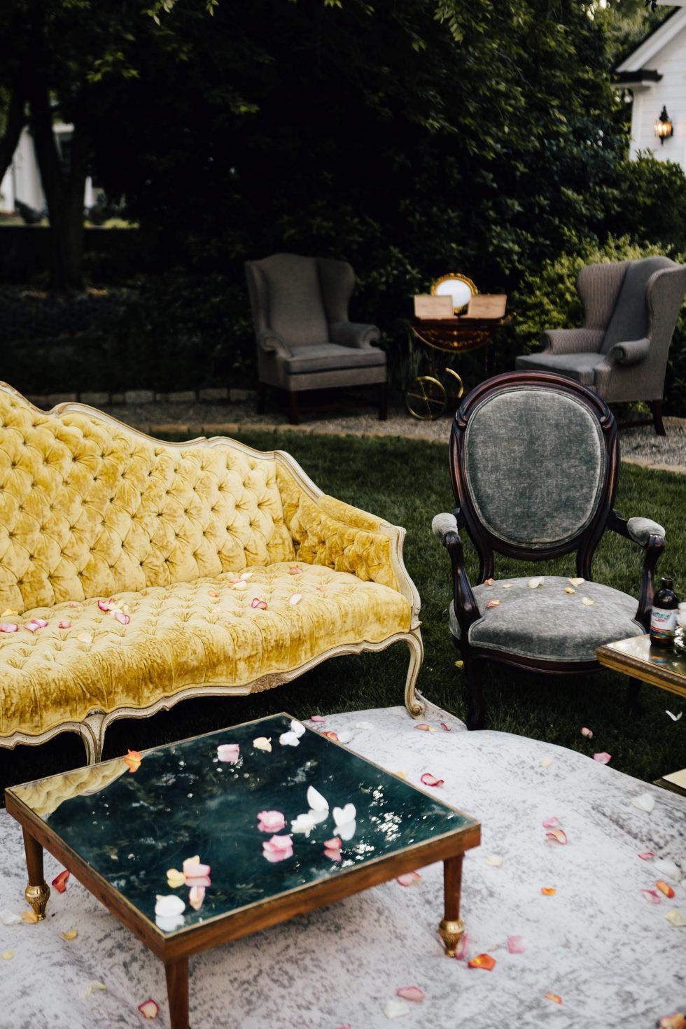 North-Carolina-Outdoor-Garden-Wedding028