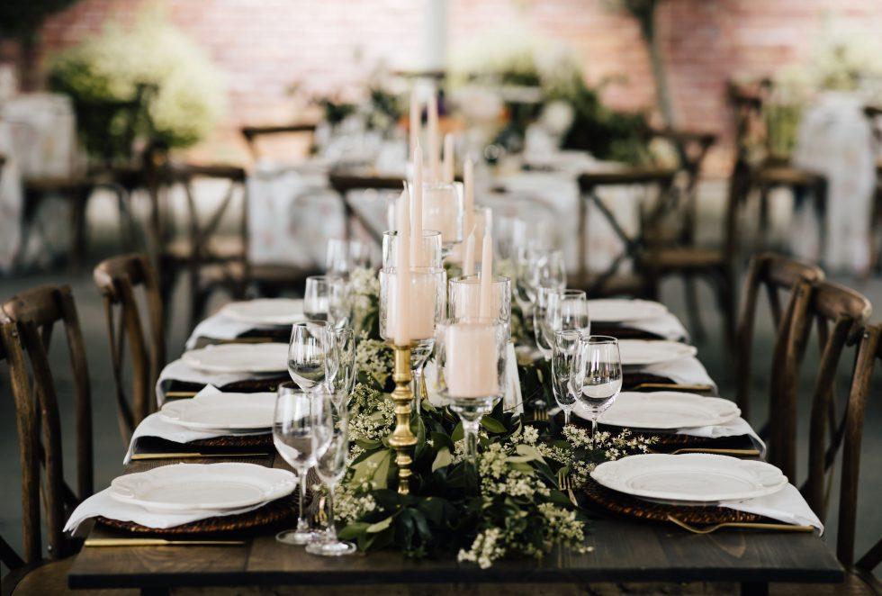North-Carolina-Outdoor-Garden-Wedding031