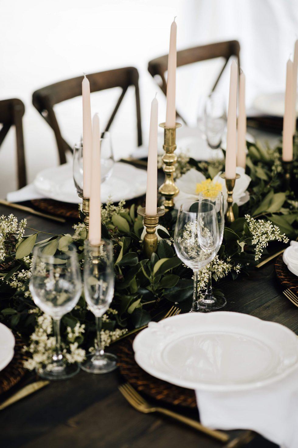 North-Carolina-Outdoor-Garden-Wedding032