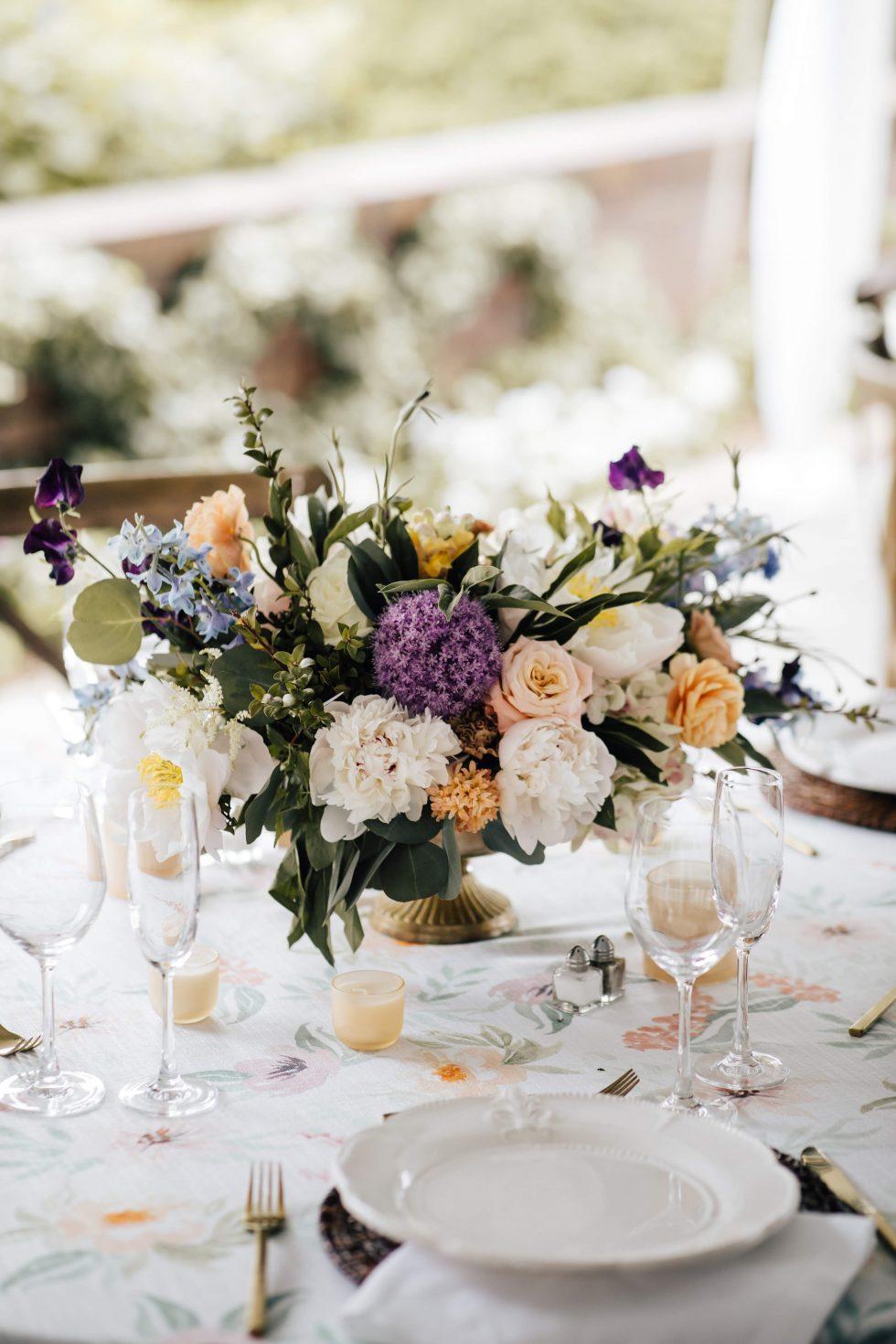 North-Carolina-Outdoor-Garden-Wedding033