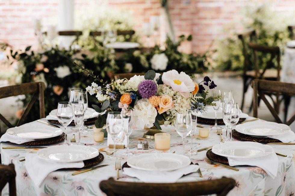 North-Carolina-Outdoor-Garden-Wedding036