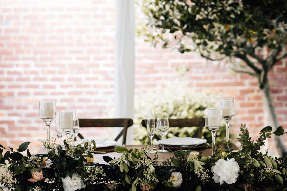 North-Carolina-Outdoor-Garden-Wedding037