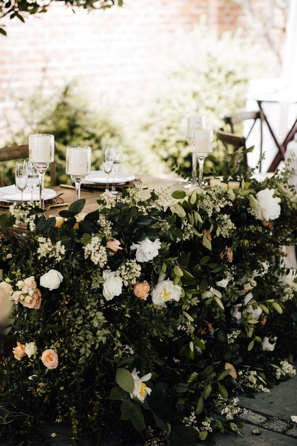 North-Carolina-Outdoor-Garden-Wedding038