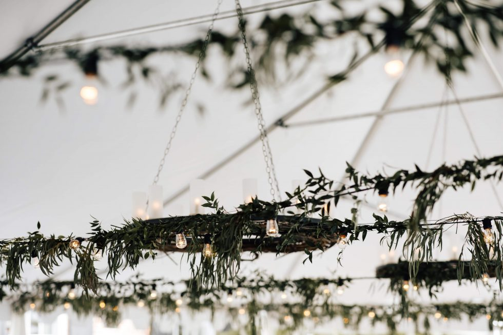 North-Carolina-Outdoor-Garden-Wedding039