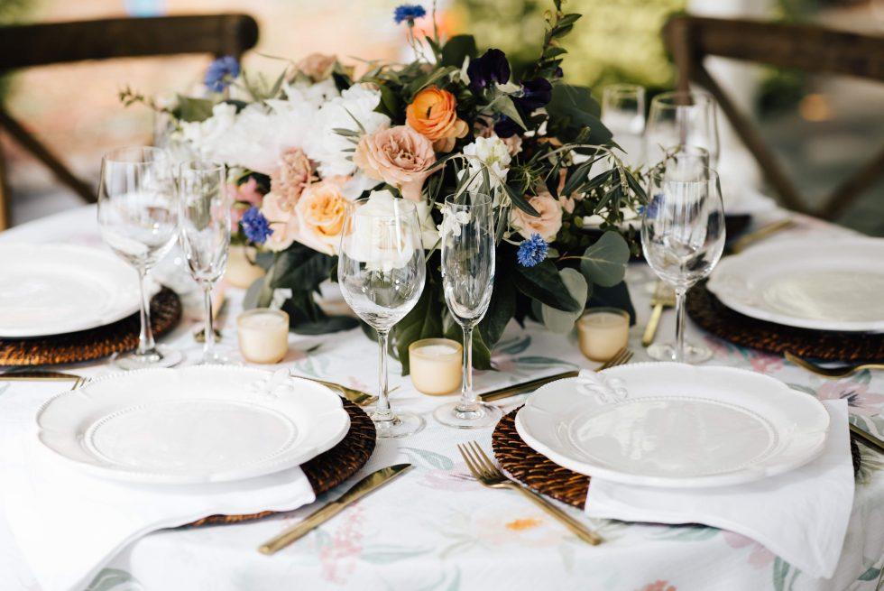 North-Carolina-Outdoor-Garden-Wedding042