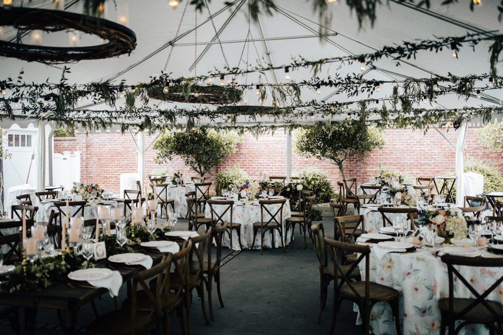 North-Carolina-Outdoor-Garden-Wedding048