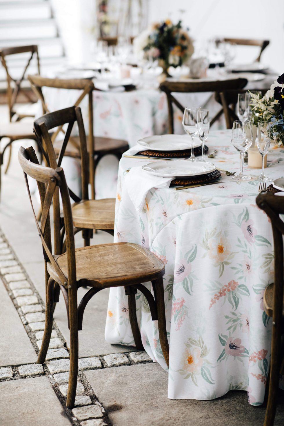 North-Carolina-Outdoor-Garden-Wedding050