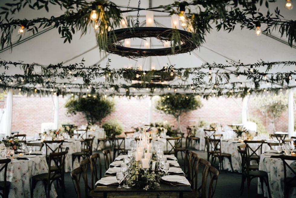 North-Carolina-Outdoor-Garden-Wedding051