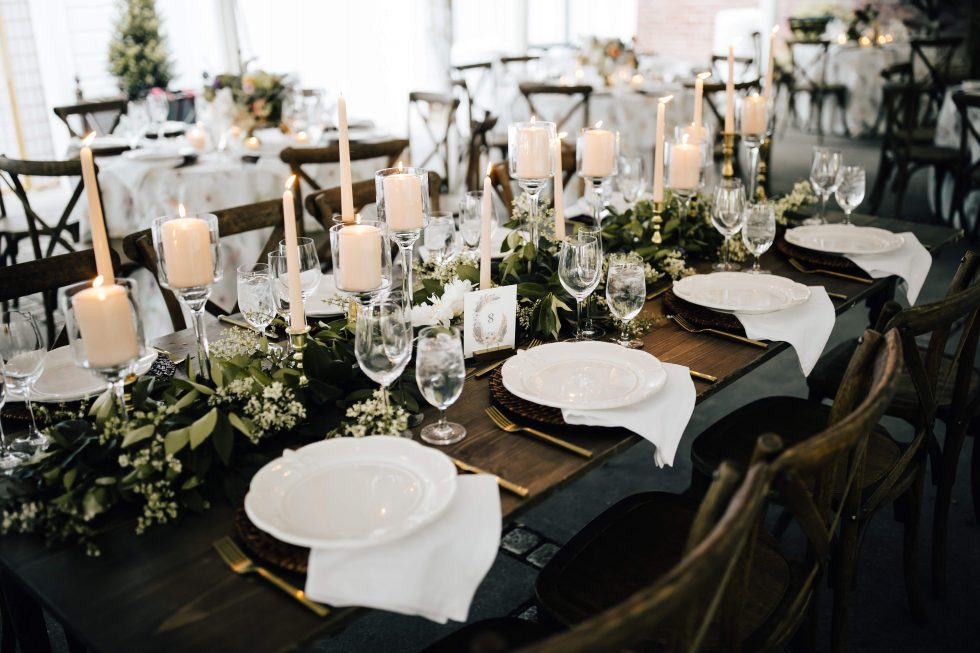 North-Carolina-Outdoor-Garden-Wedding052