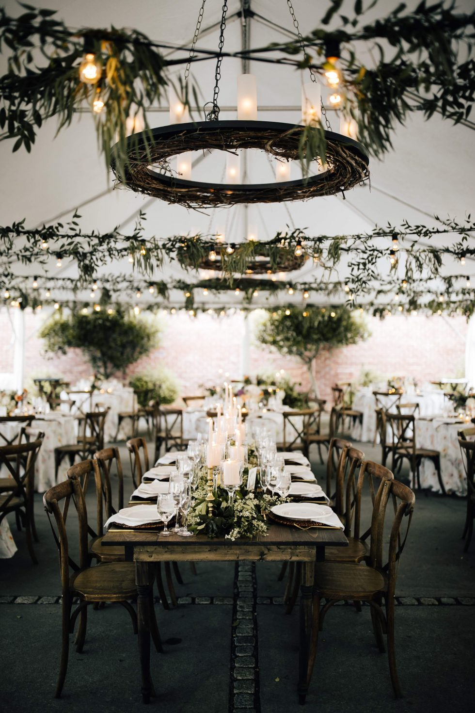 North-Carolina-Outdoor-Garden-Wedding053