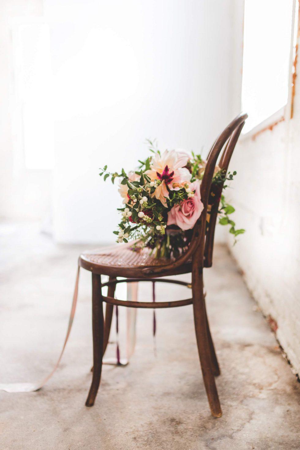 North-Carolina-Romantic-Elopement029