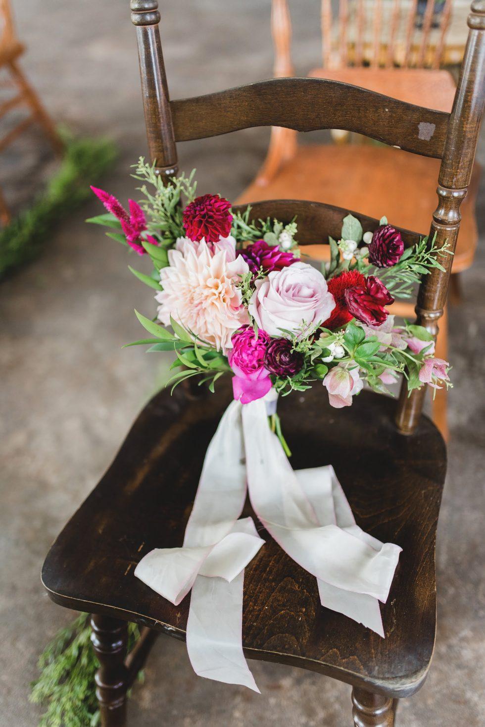 North-Carolina-Romantic-Elopement030