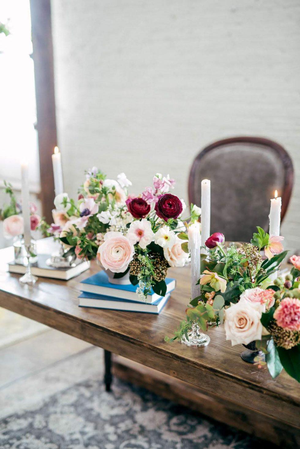 North-Carolina-Sweetheart-Table-Velvet-Lounge001