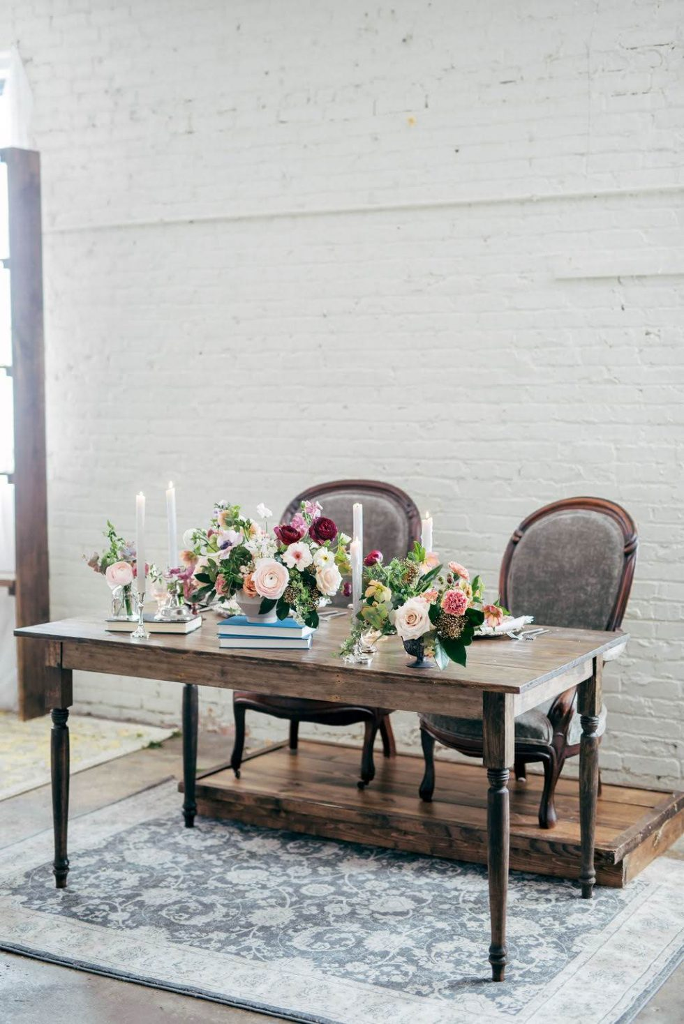 North-Carolina-Sweetheart-Table-Velvet-Lounge003