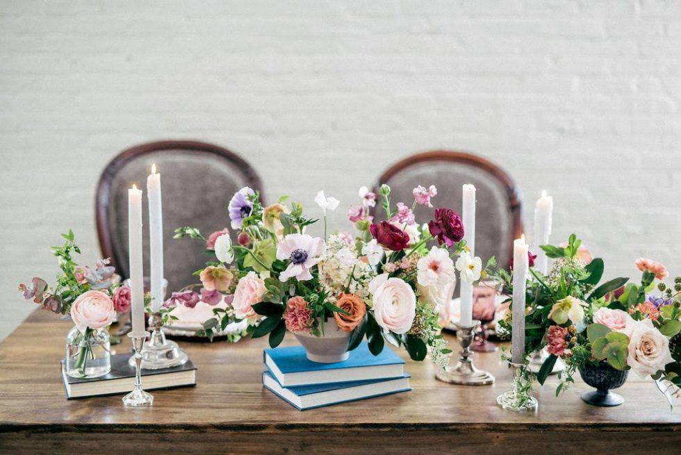 North-Carolina-Sweetheart-Table-Velvet-Lounge005
