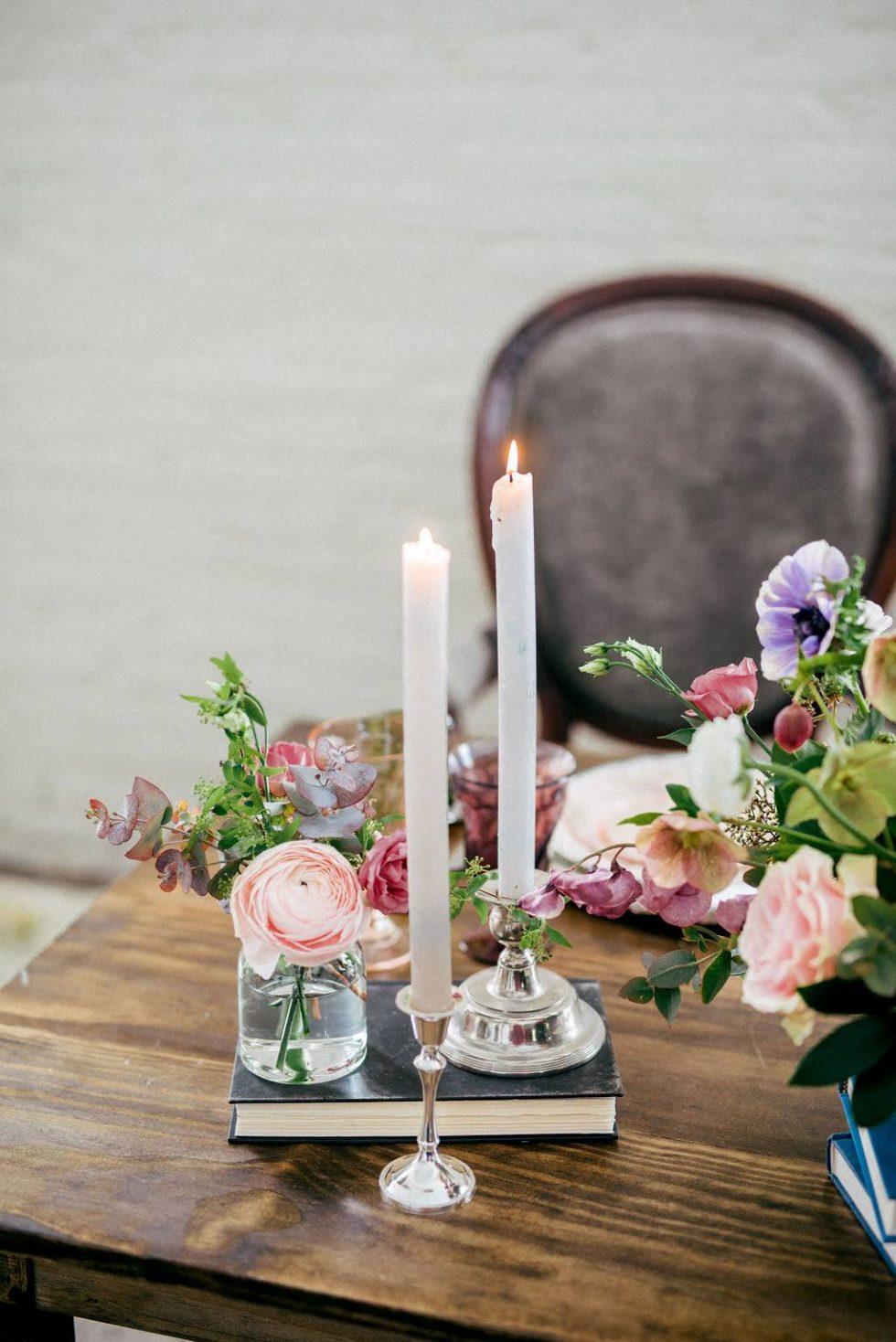 North-Carolina-Sweetheart-Table-Velvet-Lounge007