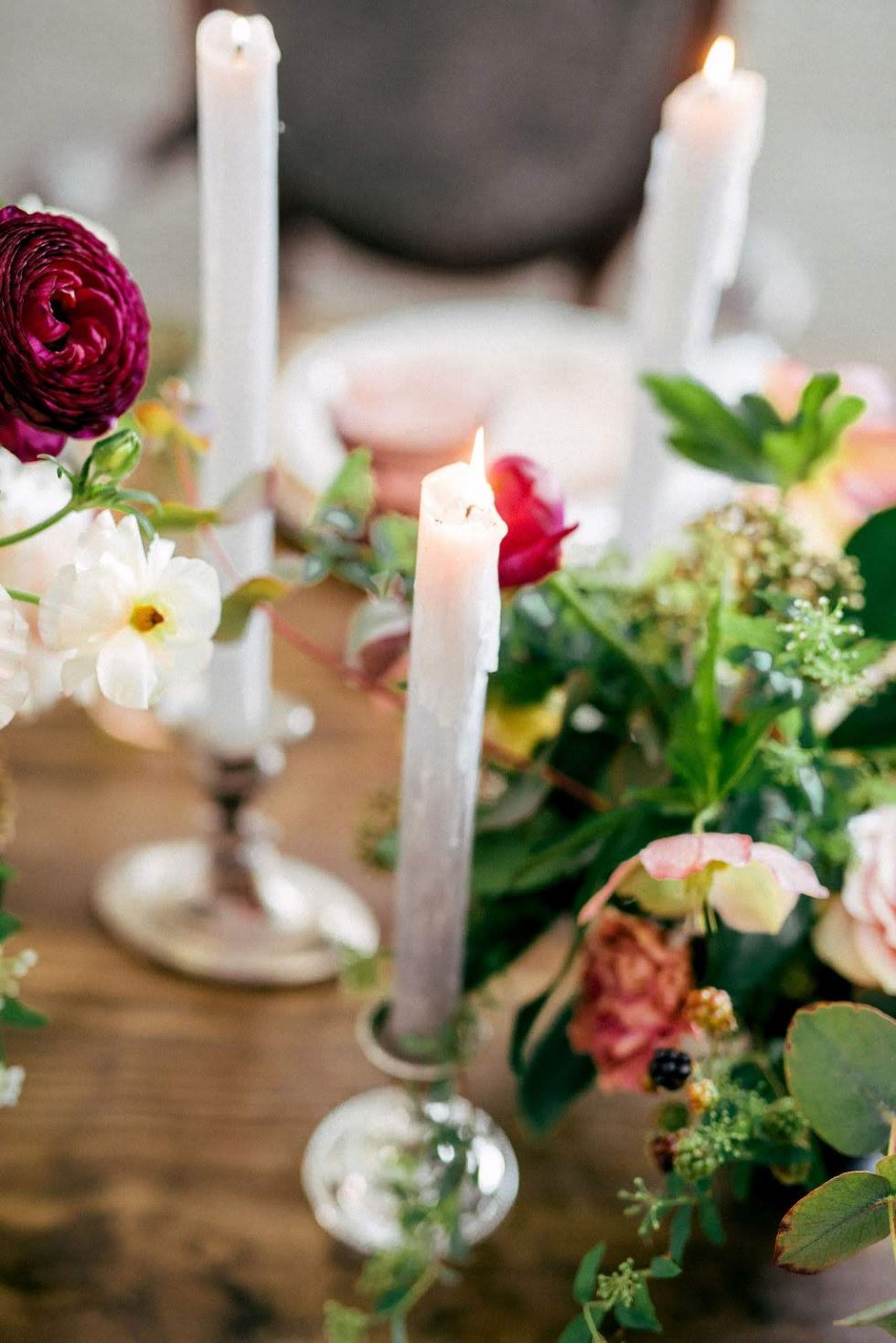 North-Carolina-Sweetheart-Table-Velvet-Lounge008
