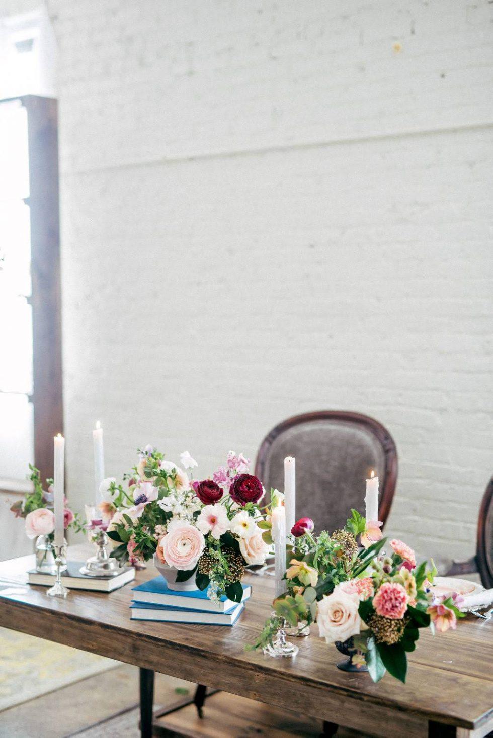 North-Carolina-Sweetheart-Table-Velvet-Lounge009