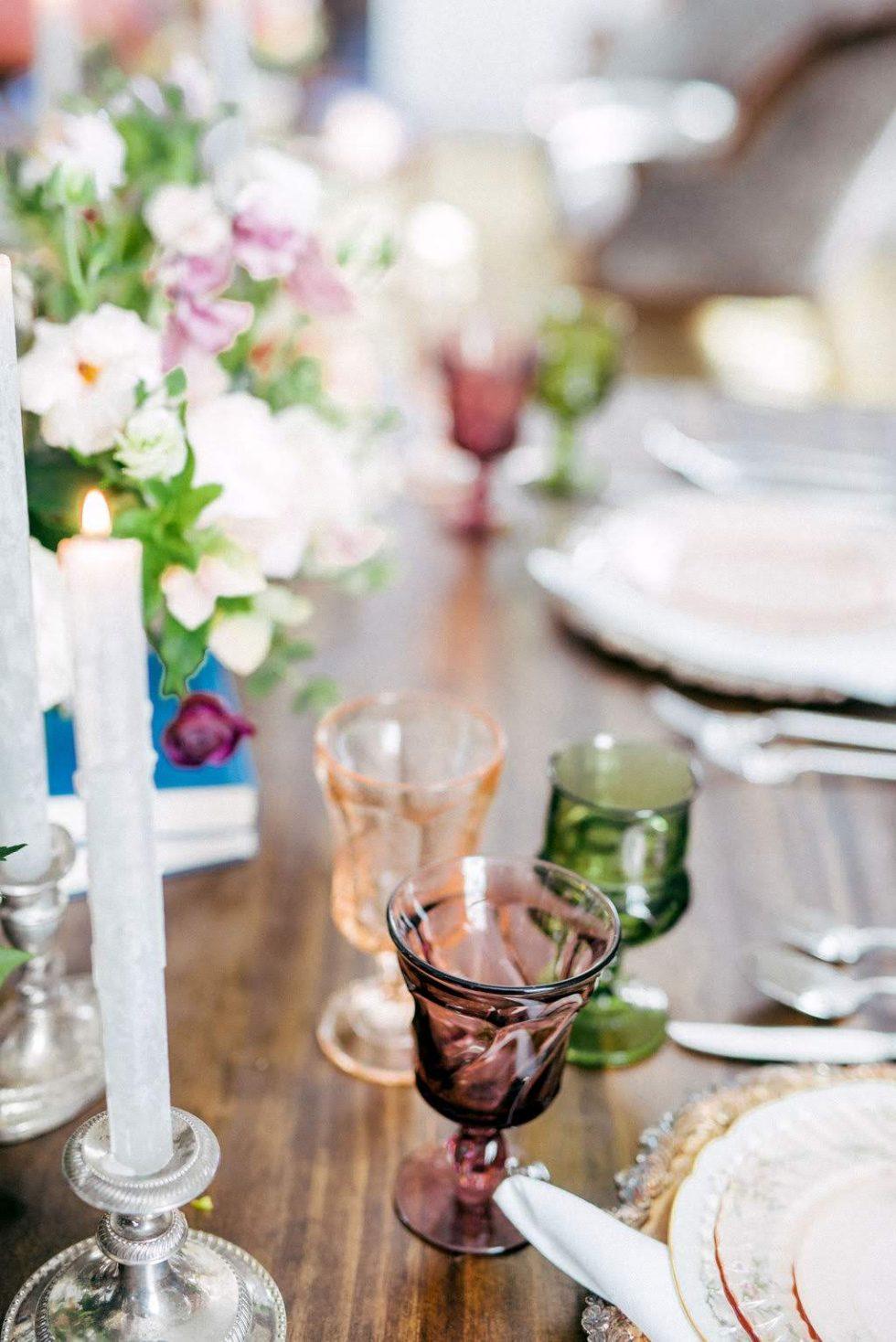 North-Carolina-Sweetheart-Table-Velvet-Lounge010