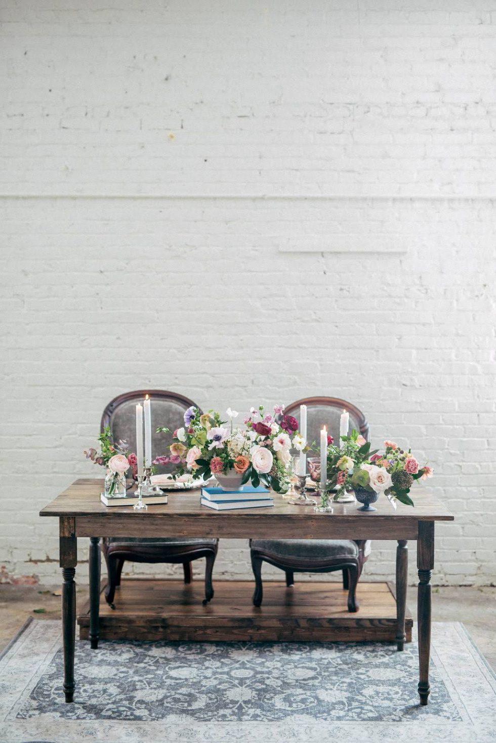 North-Carolina-Sweetheart-Table-Velvet-Lounge012