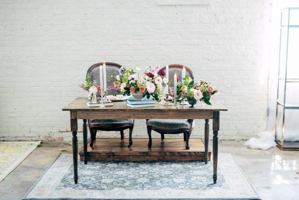 North-Carolina-Sweetheart-Table-Velvet-Lounge013