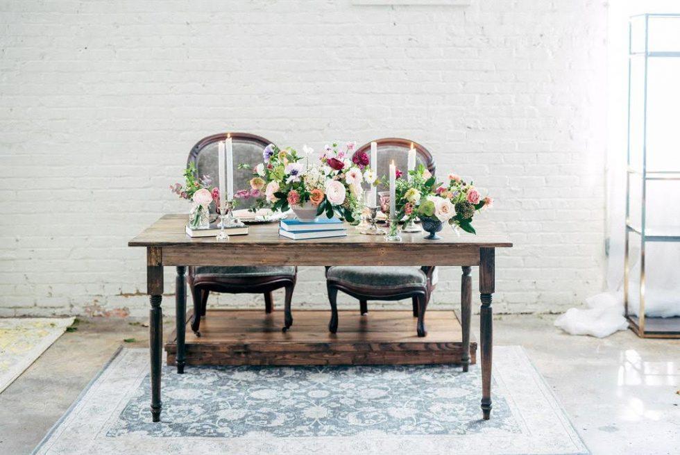 North-Carolina-Sweetheart-Table-Velvet-Lounge014