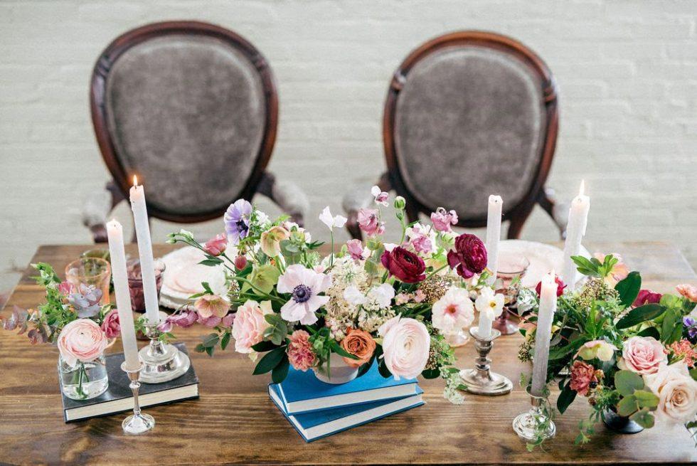 North-Carolina-Sweetheart-Table-Velvet-Lounge016
