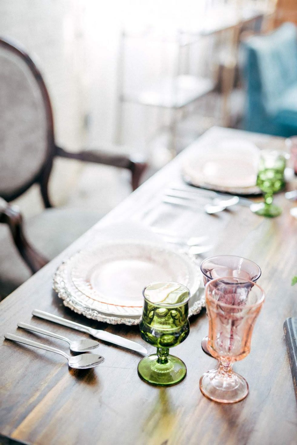 North-Carolina-Sweetheart-Table-Velvet-Lounge018