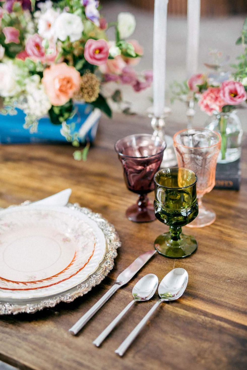 North-Carolina-Sweetheart-Table-Velvet-Lounge019
