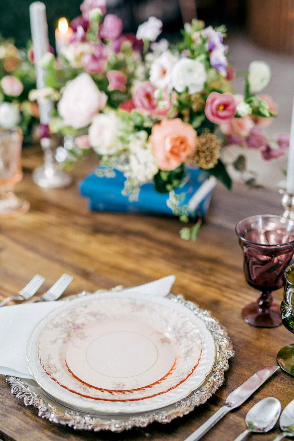 North-Carolina-Sweetheart-Table-Velvet-Lounge020