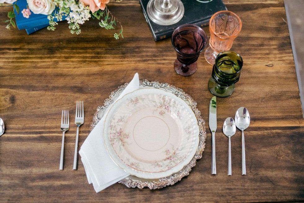 North-Carolina-Sweetheart-Table-Velvet-Lounge021